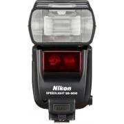 Blic za digitalni foto-aparat Nikon SB-5000