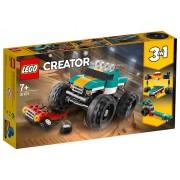 CAMION GIGANT - LEGO (31101)
