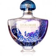 Guerlain Shalimar Souffle de Parfum Eau de Parfum para mulheres 50 ml