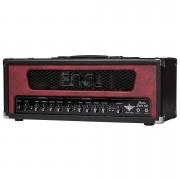 Engl Retro Tube 100 E765 Topteil E-Gitarre