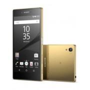 Sony Xperia Z5 32gb Gold