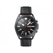 Samsung Smartwatch Galaxy Watch 3 BT 45mm (Suporta SpO2 - Preto)
