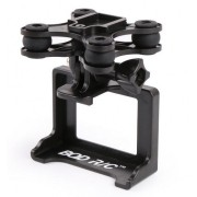 Náhradný diel pre dron SYMA X8 – držiak na kameru