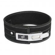 Body Science Weightlifting Lever Belt XS