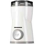 Rasnita de cafea Heinner HCG-150P
