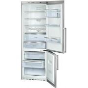 Kombinirani hladnjak Bosch KGN49AI22