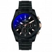 DANIEL KLEIN DK10595-2 Мъжки Часовник