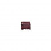 ZOEVA Opulence Vegan Brush Set Set štětců 1 kus