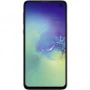 "Samsung Galaxy S10e Pametni telefon 14.7 cm (5.8 "") 2.7 GHz, 2.3 GHz, 1.9 GHz Octa Core 128 GB 12 MPix Android™ 9.0 Zelena"