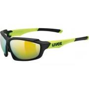 Lunettes de soleil UVEX SPORTSTYLE 710 5309362616