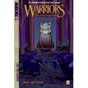 The Lost Warrior: Volume 1, Paperback