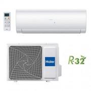 HAIER Climatizzatore Haier Ies 24000 Btu / 1u71s2sm1fa Gas R32 Wi-Fi Optional