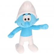 Smurfen Pluche Smurf Smurfen knuffel pop 38 cm speelgoed