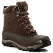 Апрески THE NORTH FACE - Chilkat III T939V6ZFD Carafe Brown/Bracken Brown