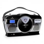 Auna RCD-70 radio rétro