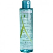 A-Derma Phys-AC agua micelar para pieles problemáticas y con acné 200 ml