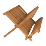 Xenos Afdruiprek bamboe