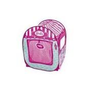 Barraca Portátil Doceria Fabulosa Barbie - 6991-0