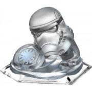 Disney Infinity 3.0 The Force Awakens Landmark