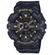 Дамски часовник Casio Baby-G BA-110TP-1AER