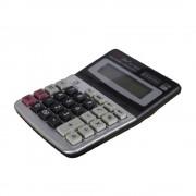 Calculator de Birou EVOffice, Model EV-1800S - 12 Caractere