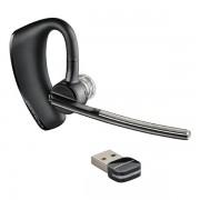 Plantronics Voyager Legend UC - безжична Bluetooth слушалка за PC, лаптоп и мобилни устройства