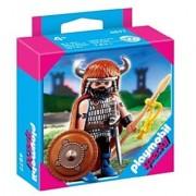 Playmobil Barbarian Chief