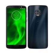 Celular Motorola Moto G6 Play 16GB + 2GB RAM Cámara 13 Mpx