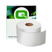 Rollo Papel termico 57x55mm