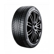 Anvelopa IARNA CONTINENTAL 235/65R17 ContiWinterContact TS 850P 104 H