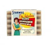STARWAX Žlučové mýdlo na praní, odstraňovač skvrn (43879)