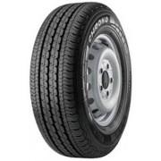 Pirelli 175/75x16 Pirel.Chrono 101/99r