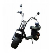 Patinete eléctrico Chopper Renting series 1000W Brushless