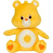 Care Bears 11 Inch Plush Funshine Bear [Yellow]