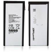 ORIGINAL Samsung Galaxy A8 Duos SM-A810 Li Ion Polymer Replacement Battery EB-BA800ABE
