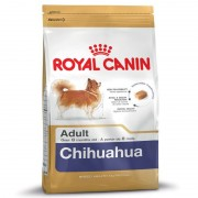 Royal Canin Mini Adulto Chihuahua Kg 1.5