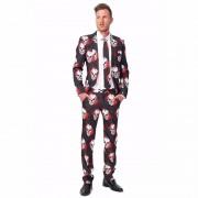 SuitMeister Halloween verkleedpak man