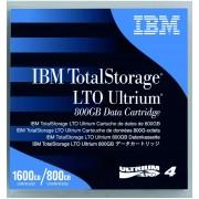 Lenovo LTO4 800GB/1.6TB Tape