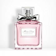 Dior Miss Dior Blooming Bouquet Eau De Toilette Spray 100ml