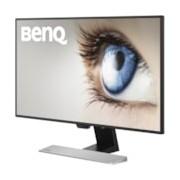 "BenQ EW2770QZ 68.6 cm (27"") LED LCD Monitor - 16:9 - 5 ms"