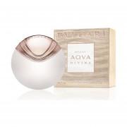 Bvlgari Aqva Divina Eau de Toilette 65ml para mujer