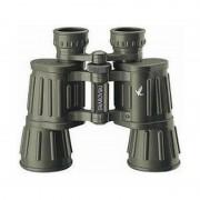 Swarovski Binoculars Habicht 7x42 GA