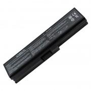 Baterie laptop Toshiba Portege M800, M801, M802
