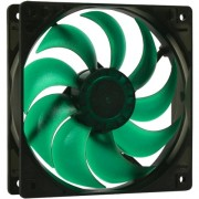 Ventilator Nanoxia DEEP SILENCE 120 MM - 1000 RPM 120 mm, 700 rpm, 1000 rpm, 55.4 CFM