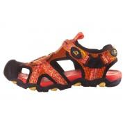 Alpine Barbielo Dětské Sandále 35