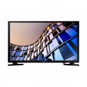 Televizor Samsung LED TV 32M4002AK HD ready UE32M4002AKXXH