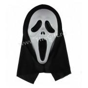 Masca pentru petrecere Ghost Scary Movie