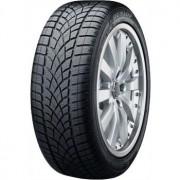 Dunlop Neumático Sp Winter Sport 3d 235/50 R18 101 H Xl