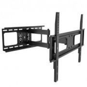 Стойка за телевизор Sunne EA2, TV Wall Bracket 37-63-EA2