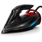Philips Azur Elite Stoomstrijkijzer met OptimalTEMP-technologie GC5037/80